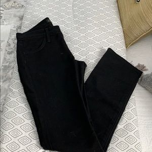 Brand New Never Worn James Jeans
